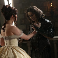 Rumplestiltskin-and-young-cora