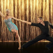 Kellie-pickler-and-derek-hough