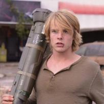 Bazooka pic