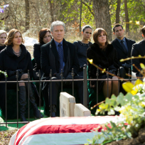 Dallas-funeral-pic