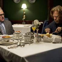 Bradley-whitford-on-shameless