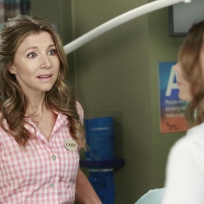 Sarah-chalke-on-greys-anatomy