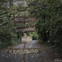 Ravenswood-teaser-photo