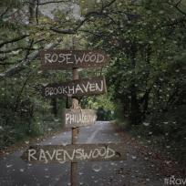 Ravenswood-teaser-photo