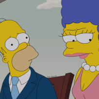 Who will The Simpsons kill off on Season 25?