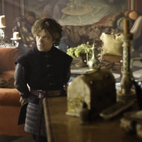 Tyrion-in-kings-landing