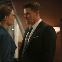 Bones season finale picture