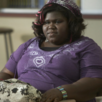 Gabourey-sidibe-on-the-big-c