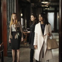 Scandal-season-1-scene