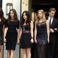Pretty-little-liars-season-premiere-pic