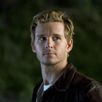 What did you think of the True Blood Season 6 premiere?