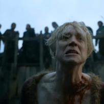 Brienne-in-trouble