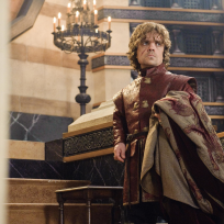 Tyrion-pic