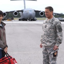 Army Wives Season 7: Grade It!