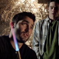 Teen-wolf-season-premiere-scene