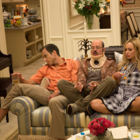 Do you want to see Arrested Development Season 5 on Netflix?