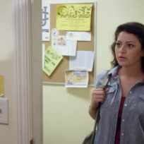 Maeby-at-college