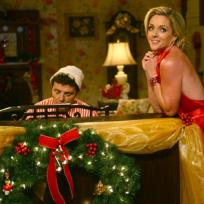 Christmas Special!