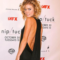 AnnaLynne McCord Picture