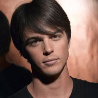 Darin Brooks Picture