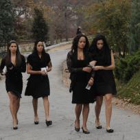 Devious-maids-premiere-pic