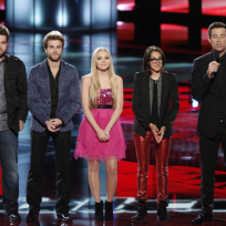 The-voice-finale-photo