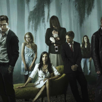 Hemlock-grove-cast-photo