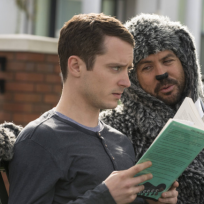 Wilfred-season-3-premiere-photo