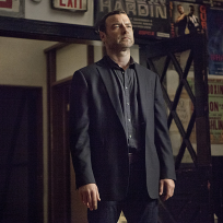 Ray-donovan-picture