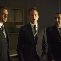 Suits-season-premiere-pic