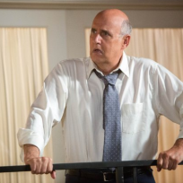 Jeffrey-tambor-as-george-bluth