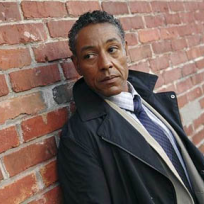 Giancarlo-esposito-on-ouat