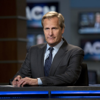Newsroom-season-2-premiere-pic