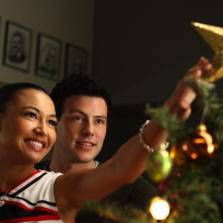 Finn-and-santana-on-xmas