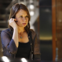 Mary-lynn-rajskub-as-chloe