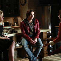 Hanna-and-caleb-in-the-kitchen