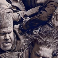 Sons-of-anarchy-promoo-photo