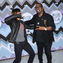 Do you want to see Randy Jackson back on American Idol?