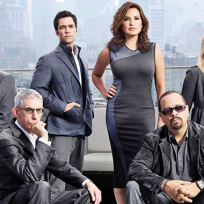 Law-and-order-svu-cast-pic