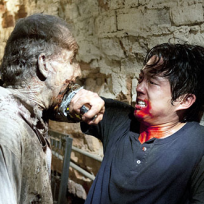 Steven-yeun-on-the-walking-dead