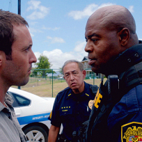 Chi-mcbride-on-hawaii-five-0