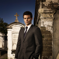 Daniel-gillies-promotional-pic