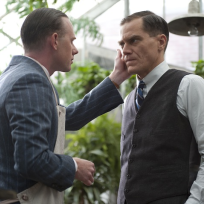 Boardwalk-empire-season-4-scene