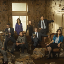 Scandal-season-3-cast-photo