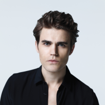 Paul-wesley-promotional-image