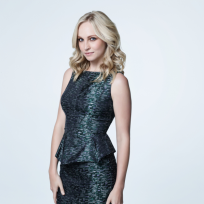 Candice-accola-promotional-image