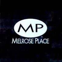 Melrose-place-logo