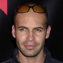 Billy-zane