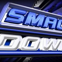 Smackdown-pic