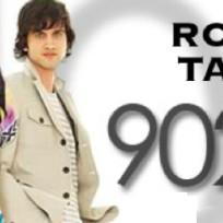 90210-rt